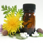 natural_remedy_by_tinpalace[1]