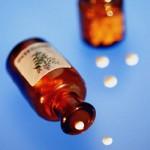homeopathy-image[1]
