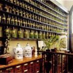 homeopatia[1]