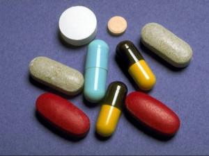 supplements-5