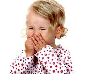 lechenie-gomeopatiej-allergii