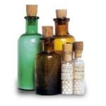 ot-grippa-allergii-i-ukachivanij-spasut-gomeopaticheskie-preparaty